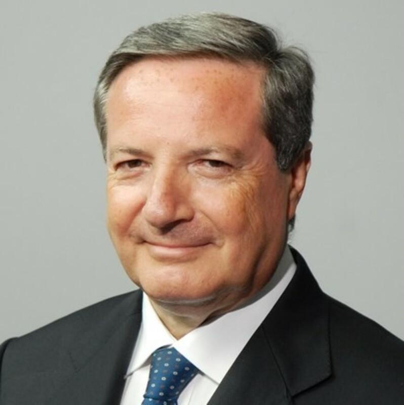 IUPHAR-Mediterrean-group-Giorgio-Racagni-SIF President