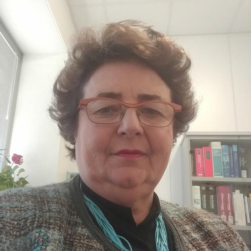 IUPHAR-Mediterrean-group-Carla-Ghelardini-Secretary of the SIF Board of Directors