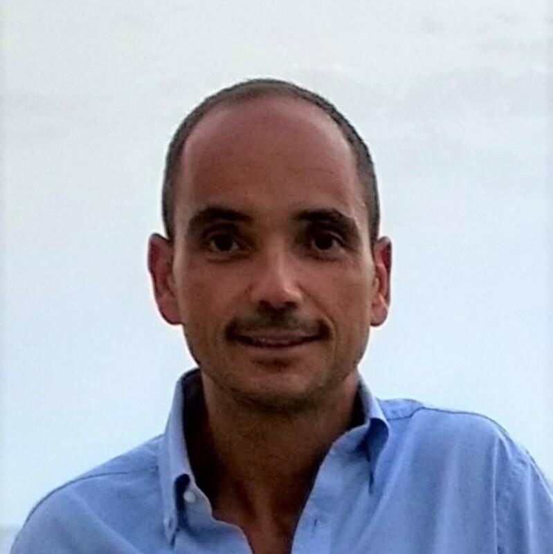 IUPHAR-Mediterrean-group-Lorenzo-Di Cesare Mannelli-Member