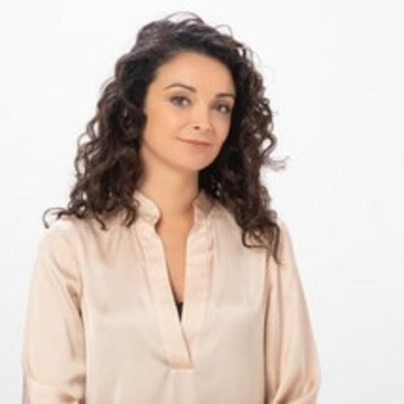 IUPHAR-Mediterrean-group-Ester-Pagano-Member