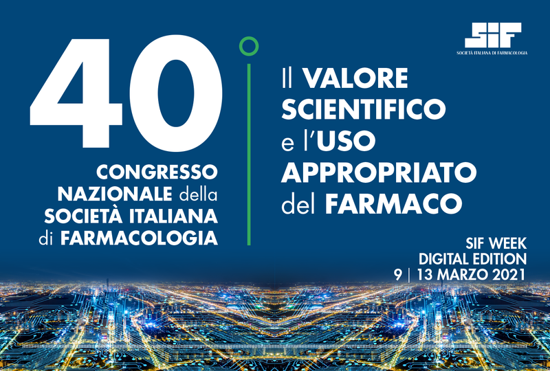 symposium-at-the-40-congress-of-the-italian-society-of-pharmacology