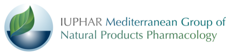1st-congress-iuphar-mediterranean-group-of-natural-products-pharmacology