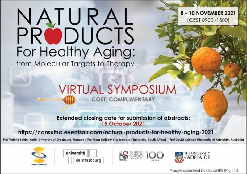 natural-products-for-healthy-aging-from-molecular-targets-to-therapy